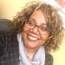 Dr. Rhonda Johnson (@drrhondamj) | Twitter