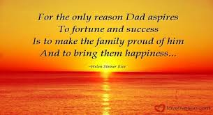 √ kumpulan contoh puisi ayah beserta maknanya contoh kumpulan
