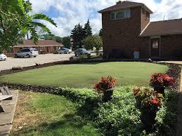 IVY ROSE MOTOR INN & RESTAURANT (Windsor, Ontario) - Motel Reviews, Photos,  Rate Comparison - Tripadvisor