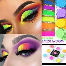 eyeshadow pigment powder eye shadow