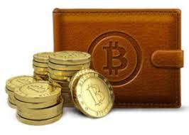 Ubiq wallet