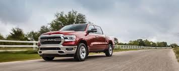 2019 ram 1500 seat covers nyle
