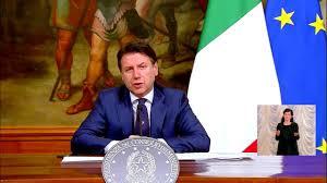 Coronavirus, Conte furioso con Salvini e Meloni: ''Mes non ...