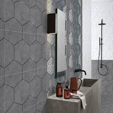 ceramic gray italian wall tiles 5 10