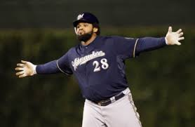 Poll: What do you think about the Tigers-Prince Fielder deal? | Windsor Star