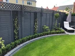 High Quality Garden Trellis 6ft X 1ft Free Uk Delivery Screen With Envy