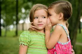 صور اطفال بنات صغيرة 2019 خلفيات بنات بجودة Hd