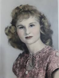 Frances Myrtle Watson – Vernon Morning Star