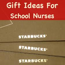 10 holiday gift ideas for nurses