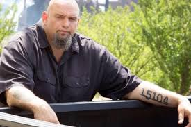 Sources: Fetterman exploring primary run against Lt. Gov. Stack | City &  State PA