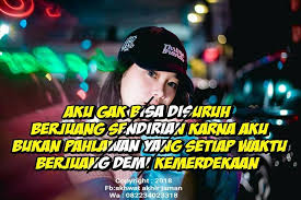 kumpulan quotes home facebook