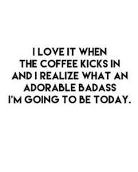 best coffee quotes images coffee quotes coffee coffee humor