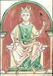 The death of William Rufus – accident or murder | The History Jar