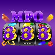 Promo Mpo888 - Home | Facebook