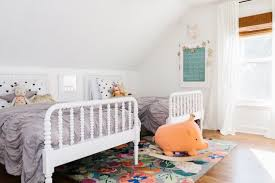 8 Of The Cutest Kids Rooms We Ve Ever Seen Glitter Guide