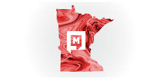 MAA Congratulates Jodi Hubler on Her Appointment to Launch Minnesota  Advisory Board : Medical Alley Association