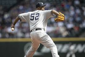 CC Sabathia is still a fine rotation option for the Yankees ...