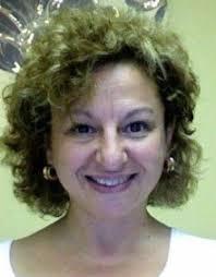 Helene Smith, HSPR - arifiQ Development AB
