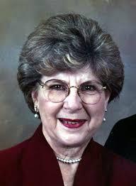 "Lavonne ""Bonnie"" Johnson Obituary - Kennesaw, GA"