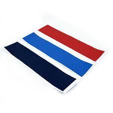 Vinyl Stripe Car Sticker Body Decal Elements Sale For Bmw M3 M5 M6 3 5 7 Series Ebay