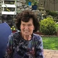 Obituary | Ada C. Jacobs Rohs | Huff & Lakjer Funeral Home, Inc.