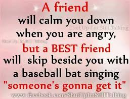 quotes about true guy friends quotes