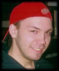 Obituary of Tanner John Johnston | Welcome to Northcutt Elliott Fun...