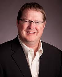 Dr. Jeffrey Johnson - Family Medicine physician in Yankton, SD