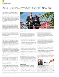 Acquisition International May 2014 by AI Global Media - issuu