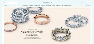 top 5 jewelry s