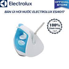 Bàn ủi hơi nước Electrolux ESI4017