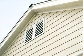 kgs ohio windows doors siding