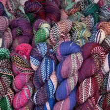 Image result for fiber mill