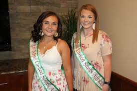 State pageant to include Wagoner County contestants | Fashion |  tulsaworld.com