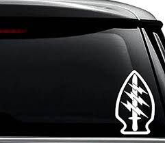 Amazon Com Us Army Airborne Ranger Special Forces Decal Sticker For Use On Laptop Helmet Car Truck Motorcycle Windows Bumper Wall And Decor Size 15 Inch 38 Cm Tall Color Matte