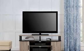 50 مدل میز تلویزیون 98 با طراحی کلاسیک و مدرن