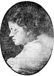 Rowlands/Raleigh, Mr And Mrs – Epsom & Ewell History Explorer