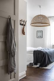 lighting bedside lamp table lamps