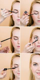 5 steps to bigger eyes camille styles