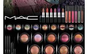 mac makeup in bulk for saubhaya