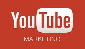 YouTube Video Marketing Strategies to Follow