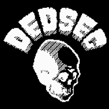 watch dogs dedsec logo design