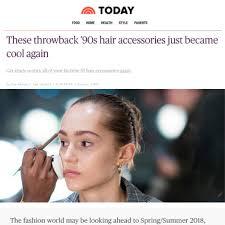 makeup artist jobs new york city