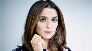 Rachel Weisz: 'My favourite Bond? Well, that would have to be Daniel Craig.  Wouldn't it?' | Saturday Review | The Times