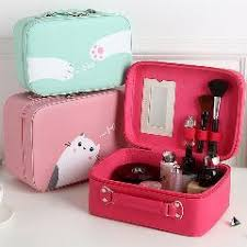 cosmetic bags cosmetic case makeup box