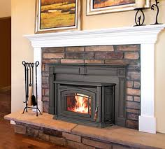 fireplace inserts in lakewood co gas