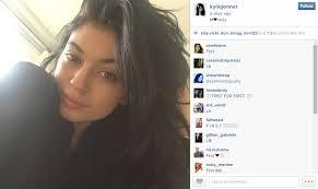 makeup selfie captions makeup