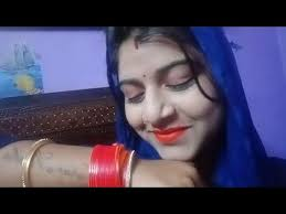 indian bridal makeup tutorial after