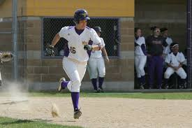Getting To Know.................Abby Morris - Minnesota State University -  Mankato Athletics