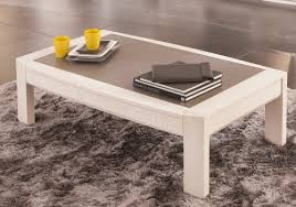 table basse ottawa collection girardeau